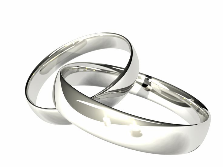 Silver clipart married ring Jewellery Designs Pinterest Rings Wedding