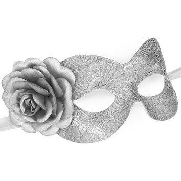 Silver clipart masquerade mask Venetian Gold Mask Mask Masquerade