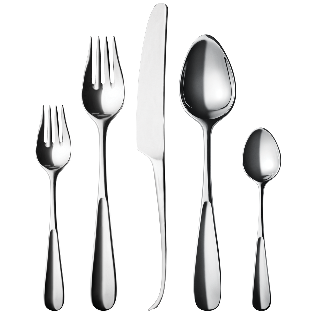 Silver clipart metal spoon Spoon Fork Spoon com PNG