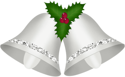 Silver clipart mistletoe Transparent Clipart png This is