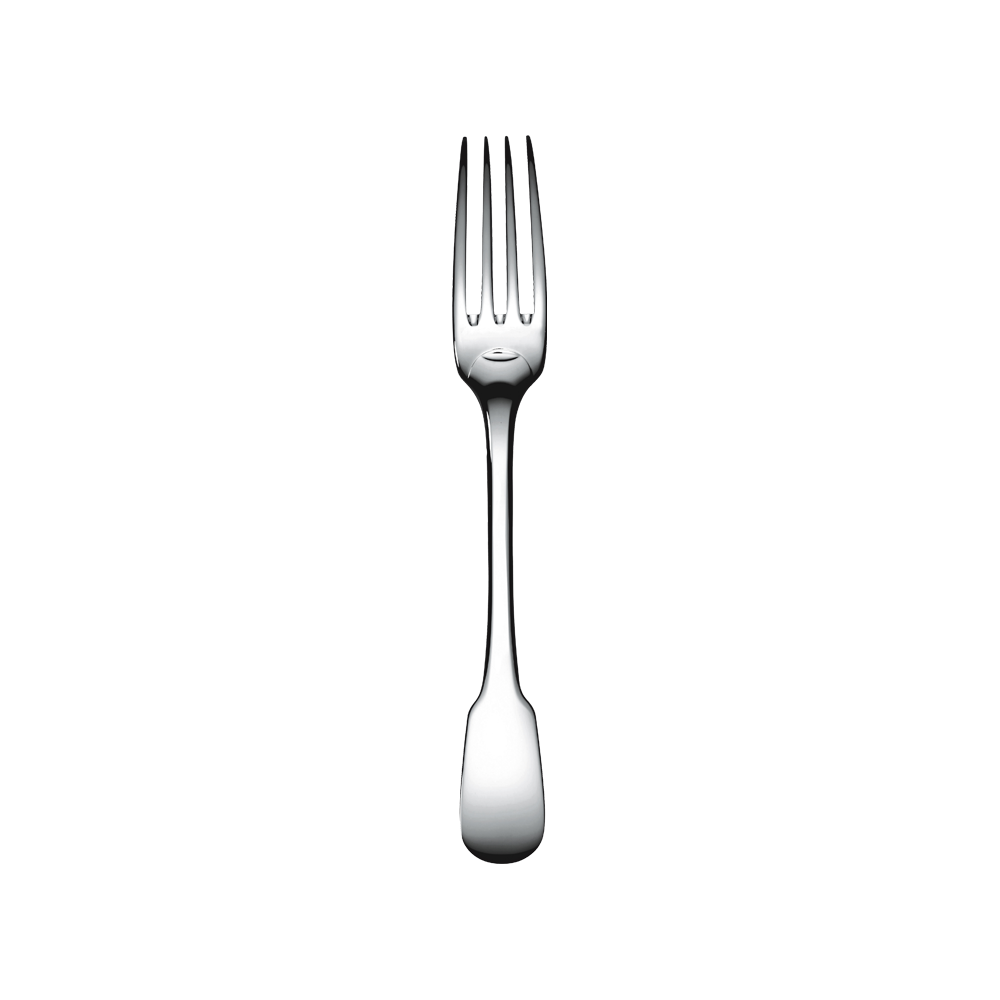 Drawn fork Digging fork tined  image