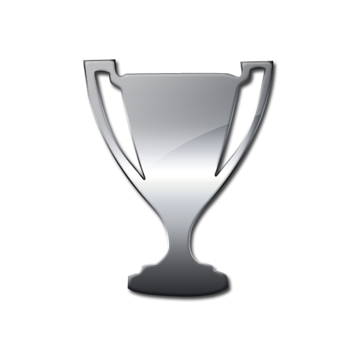 Silver clipart silver cup Silver hobbies  cup trophy