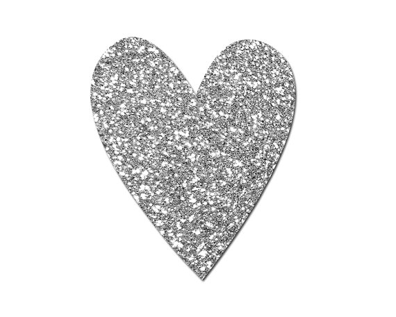 Hearts clipart pink sparkle This Art Valentines file Clipart