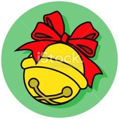 Sleigh clipart sleigh bells Free Royalty Free Clip Art