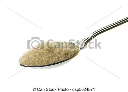 Silver clipart spoon sugar Full of Photography full sugar