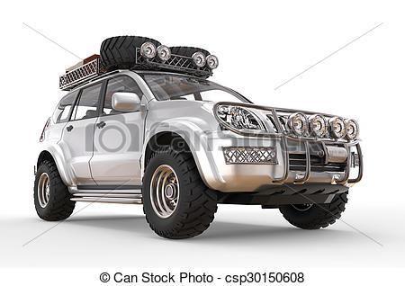 Silver clipart suv Search Photography SUV Silver SUV