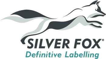 Silver Fox clipart  Silver Fox About