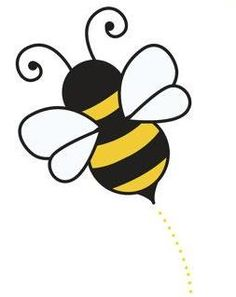 Bee clipart bumbble Bee Bee reserved Cliparts 2015