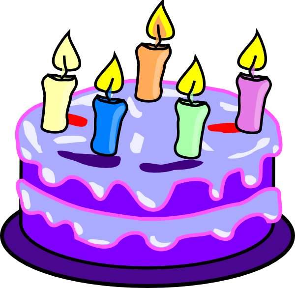 Birthday clipart birthday cake Images Cake Cake Birthday Cakes