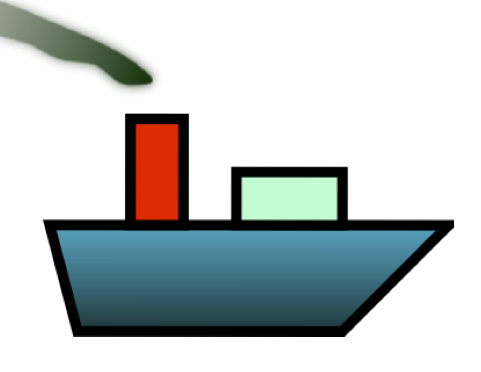 Cruise clipart cargo ship Kid Ship ship com Cliparting