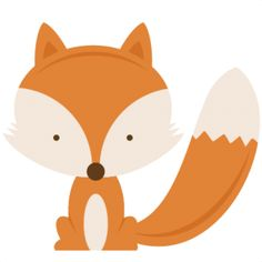 Baby Animal clipart woodland fox Clipart baby%20fox%20clipart Clipart Images Fox