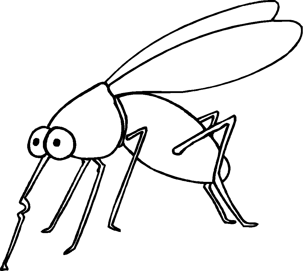 Color clipart insect View theme Page camping this