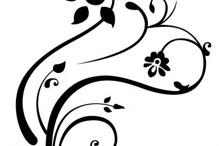 Simple clipart panda Simple Clipart Clipart Images Clipart