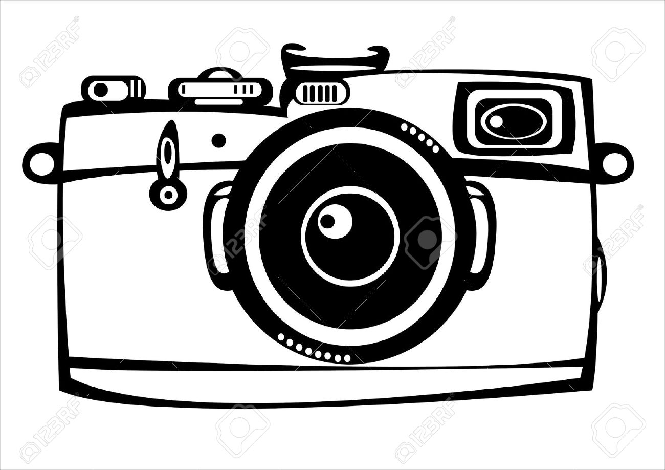 Photography clipart vintage Cliparting Photo collection 7 com