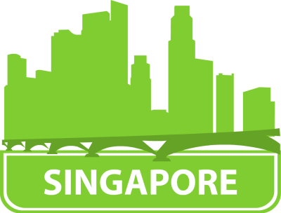 Singapore clipart Free Clip Art Art Free