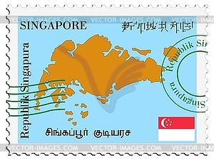Singapore clipart Drawings clipart Download Singapore Singapore