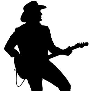 Singer clipart Singer Clipart Country Singer Country