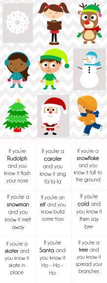 Singer clipart christmas program Pinterest Fun Fun for Christmas