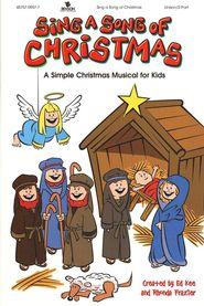 Singer clipart christmas program  Christian Best songs christmas