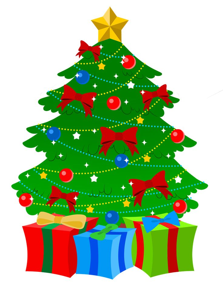Singer clipart christmas program Or that When Tree have