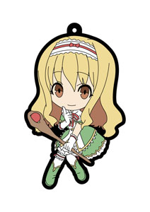 Singer clipart hobby & Shop]  AmiAmi Singer