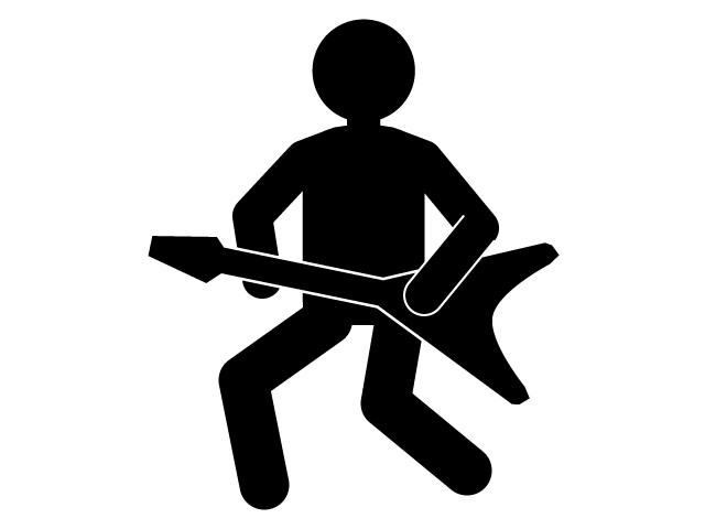 Singer clipart hobby Hobby Interest Music Singer /