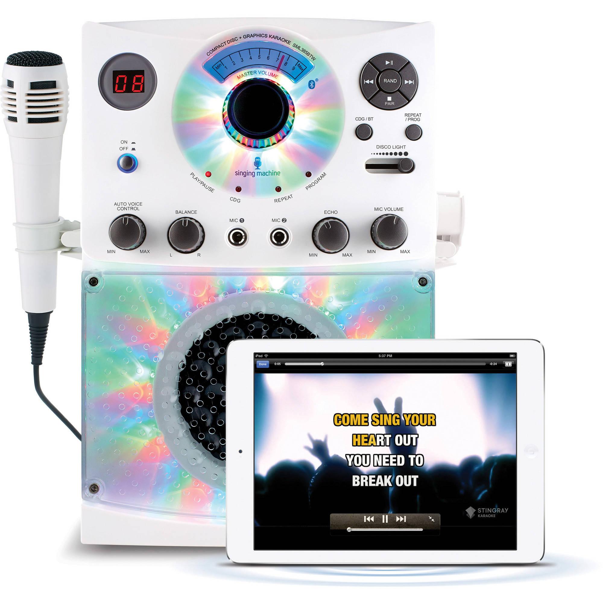 Singer clipart karaoke machine Karaoke Free Download Cliparts Art