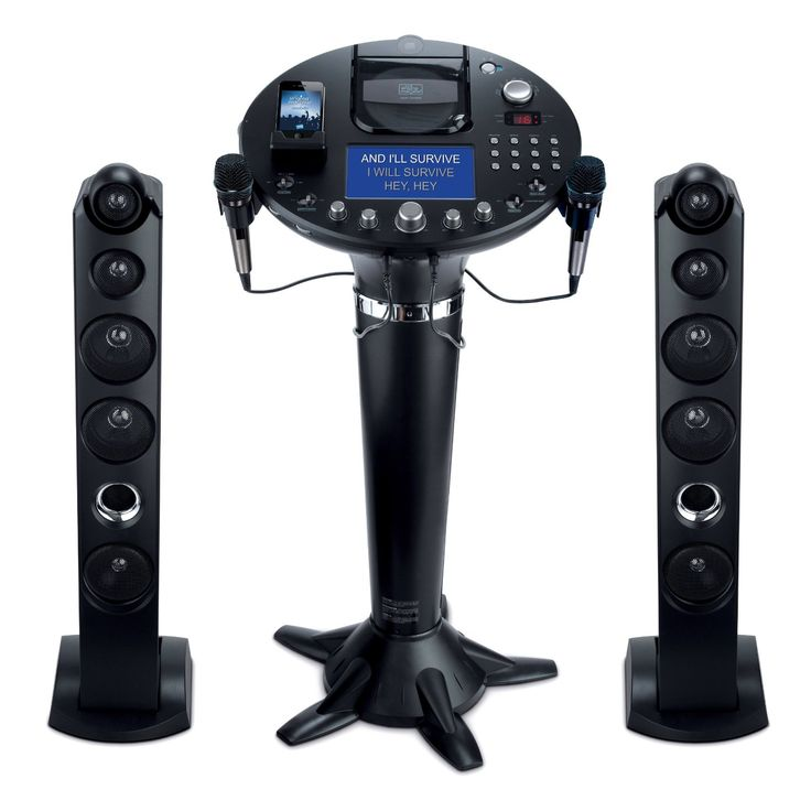 Singer clipart karaoke machine Machine on ideas Pinterest Singing