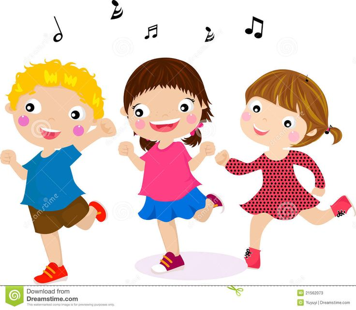 Singer clipart kid public speaking Children clipart clipart The of