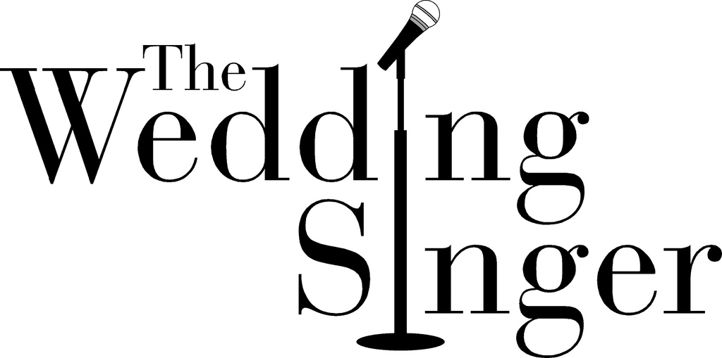 Singer clipart logo By Playhouse Singer