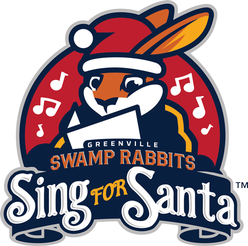 Singer clipart singing competition Swamp for Santa Rabbits School