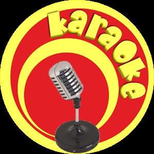 Singer clipart videoke Art Cover Android Karaoke Play