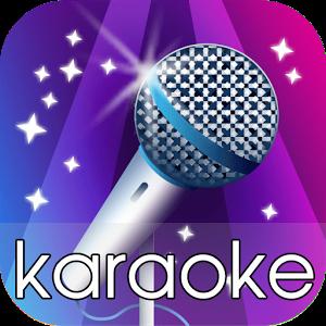 Singer clipart videoke Karaoke Sing on Sing Android
