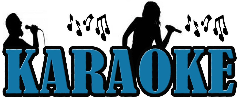 Singer clipart videoke Singing Karaoke Cliparts clipart Singer