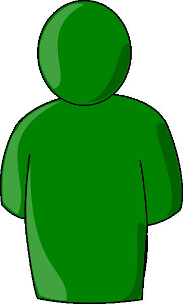Single clipart As: vector Art clip Clker