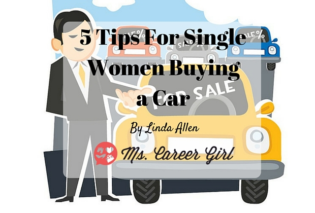 Single clipart had Buying I had Car papers