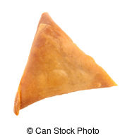 Single clipart samosa Samosa in 751 Stock Images