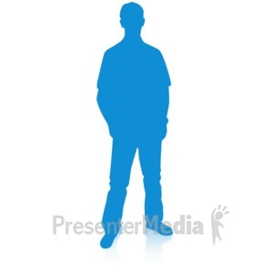Single clipart single man ID# Man Single Clipart Animations