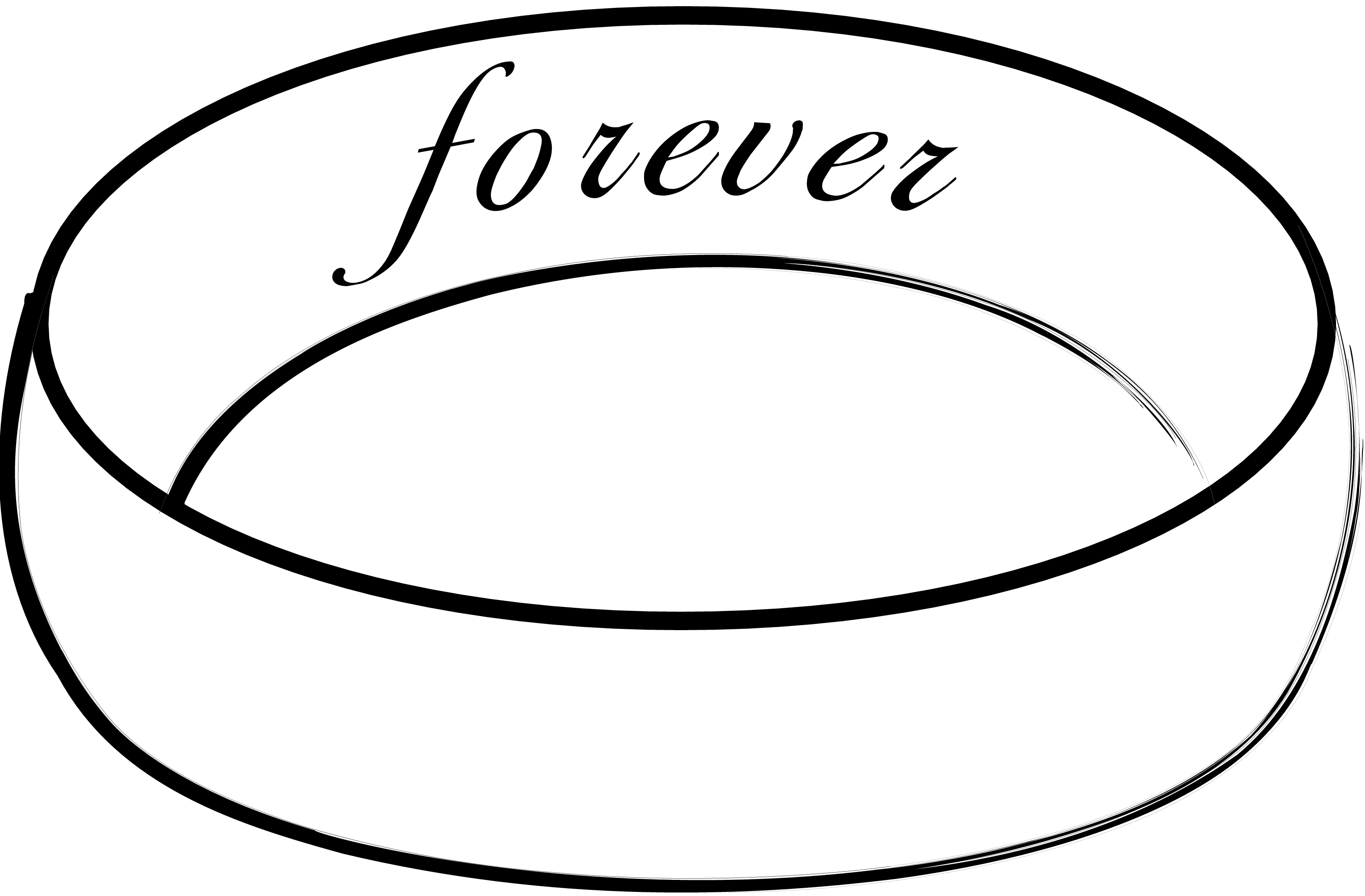 Single clipart wedding band Of and Clip Best wedding
