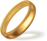 Single clipart wedding band Clipart Wedding Wedding Wedding Ring
