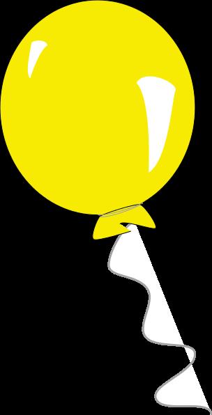 Circle clipart balloon Clipart free Balloon Free Clipartix