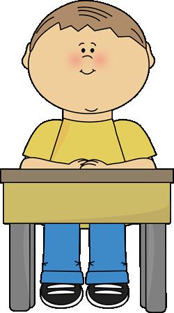 Sitting clipart Clipart Clip Art Kids Kid