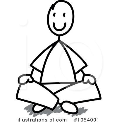 Sitting clipart Sitting (RF) Frog974 Sitting Free