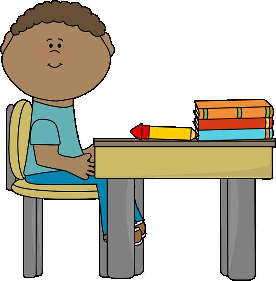 Sitting clipart Images School School in Clip