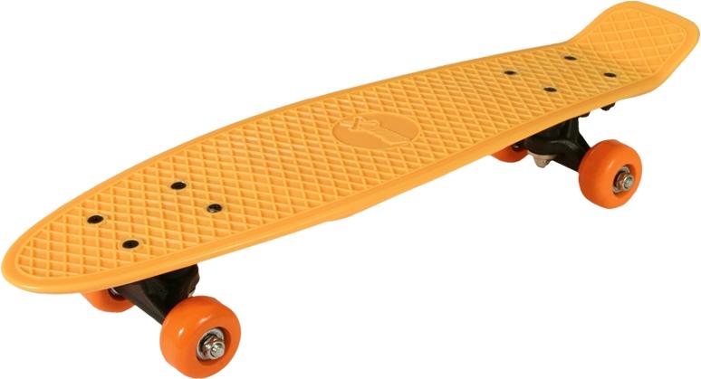 Skateboard clipart Skateboard WikiClipArt clipart download download