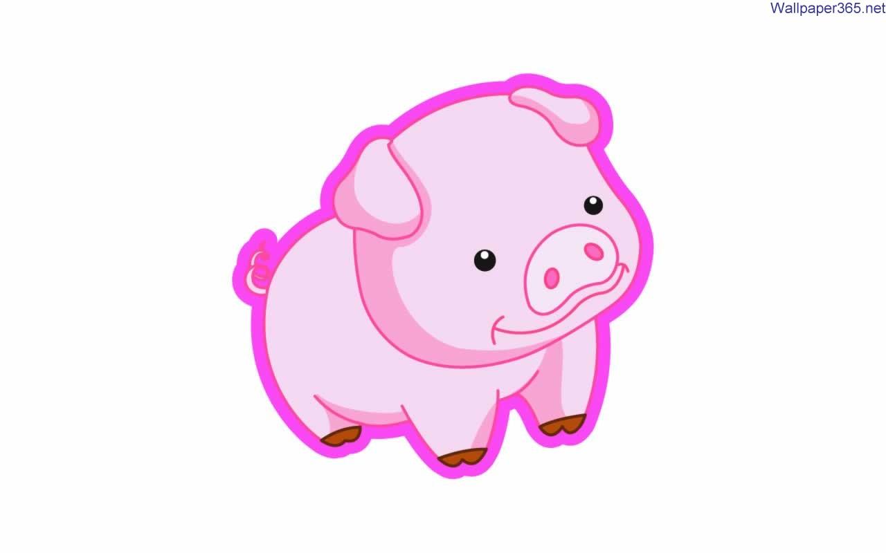 Amd clipart pig Art Clipart Clip Pig