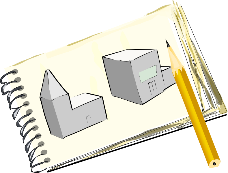Sketch clipart Clip art Download – art