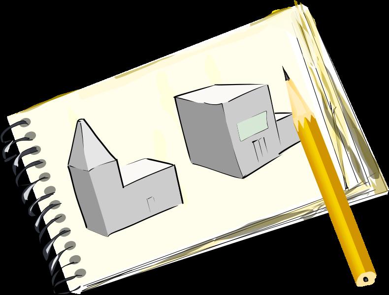 Sketch clipart teamwork Art Clipart sketch clip clip