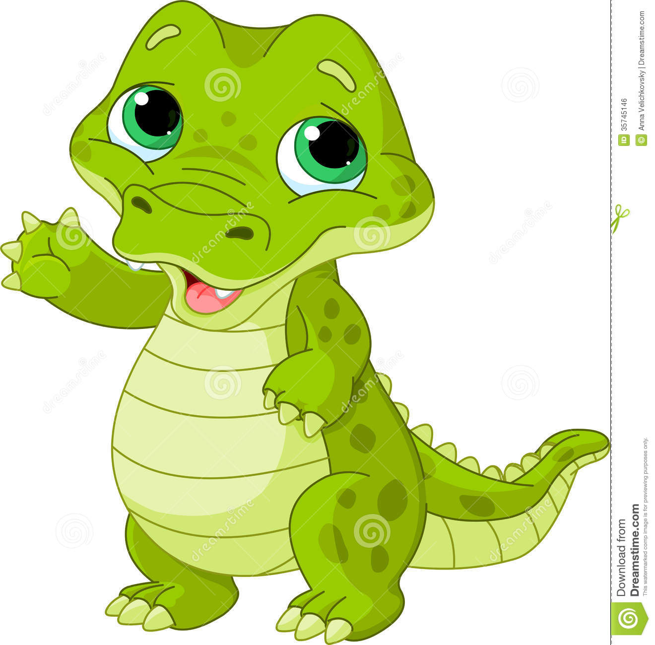 Alligator clipart cute Pages google  com/search?q=reptiles https://www
