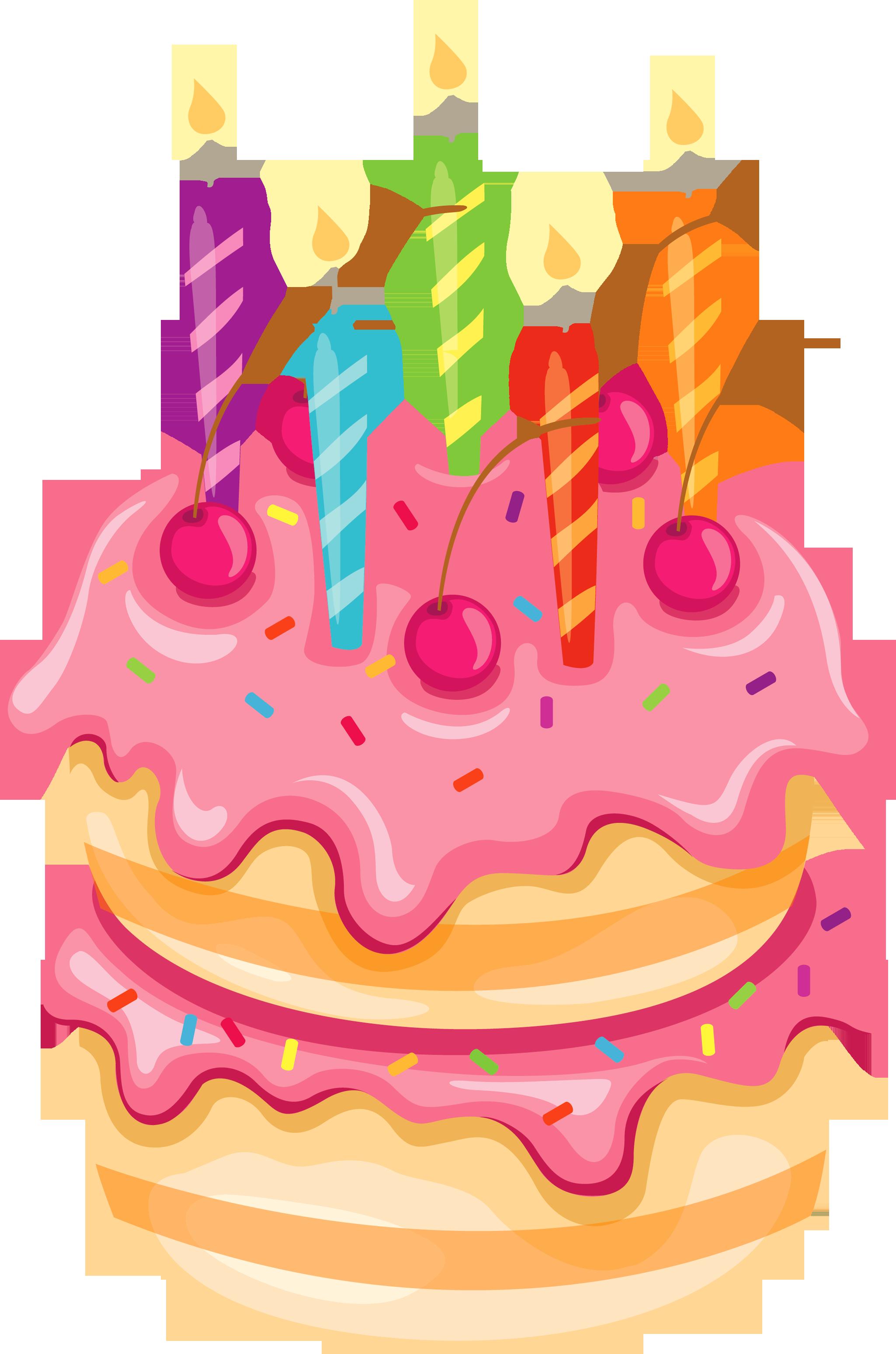 Biscuit clipart fancy Clipart happy Birthday Birthday Pinterest